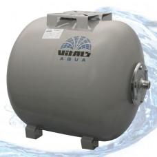 Гидроаккумулятор 80л Vitals aqua (EPDM)