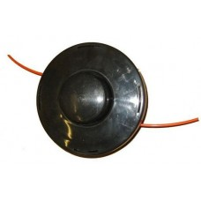 Катушка для мотокосы AL-KO BC 225, 4125, 4535, BC 1200 E