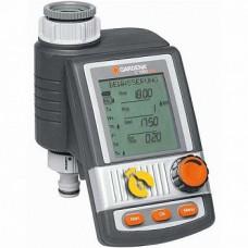 Клапан системы полива многорежимный C1060 plus: дGardena