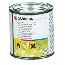 Клей для пленки ПВХ, 250мм  Gardena