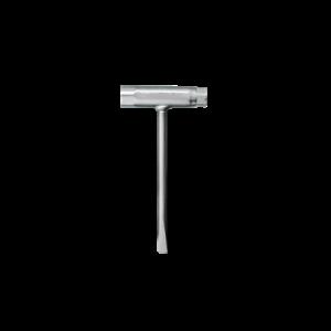 Ключ комбинированный McCulloch 13х16
