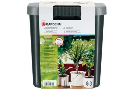 Комплект для полива 9л Gardena