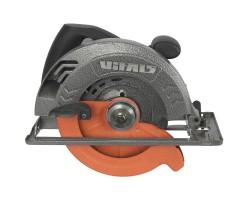 Комплект пила Vitals Rg 1913BW + Диск отрезной Vitals for wood 40T 185x2.2x20mm