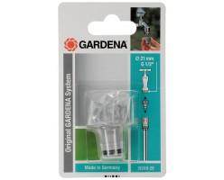"""Коннектор G 1/2 """"Gardena"""