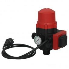 Контроллер давления автоматический Vitals aqua AP 4-10s