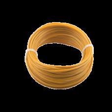 Корд триммера Husqvarna 2.4 / 90м Penta Donut Orange