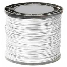 Корд триммера Husqvarna 3.3 / 65м Quadra Spool White