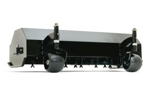 Косилка цеповая Husqvarna для райдера 320 AWD, 90см