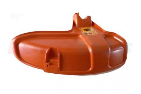 Кожух защитный комбинированный Husqvarna для триммера головки и диска