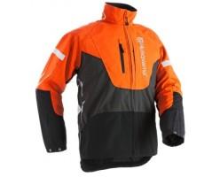 Куртка Husqvarna; Functional 20 р50