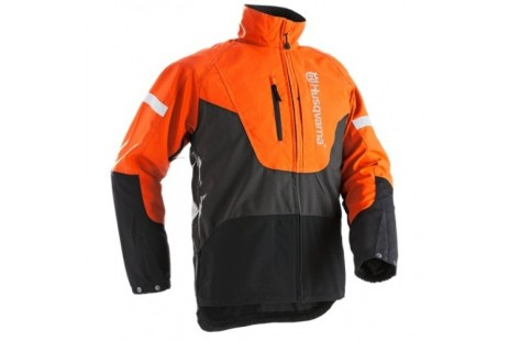 Куртка Husqvarna; Functional 20