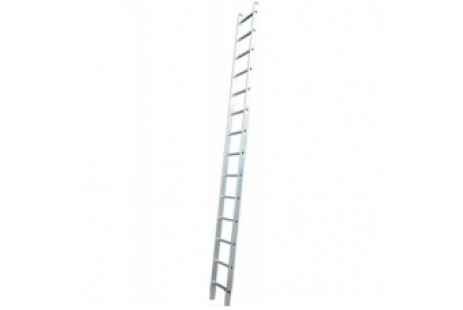 Лестница приставная Кентавр 1х14