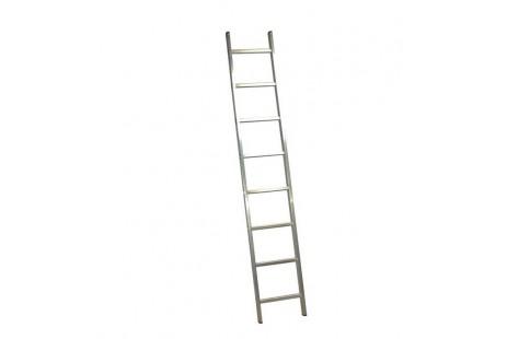 Лестница приставная Кентавр 1х20