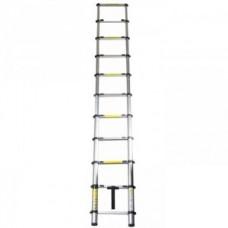Лестница телескопическая Кентавр 3,2м