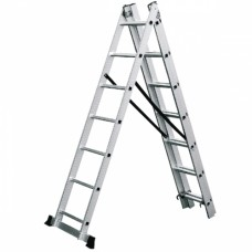 Лестница универсальная Кентавр 3х10