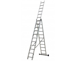 Лестница универсальная Кентавр 3х11