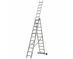 Лестница универсальная Кентавр 3х9н