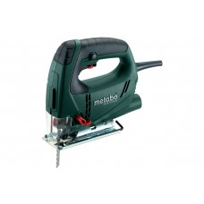 Лобзик Metabo STEB 70 Quick case