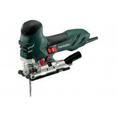 Лобзик Metabo STE 140 Industrial case