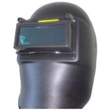 Маска сварщика Кентавр СМ-11-1