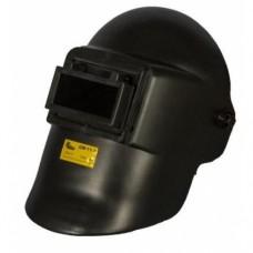 Маска сварщика Кентавр СМ-11-3