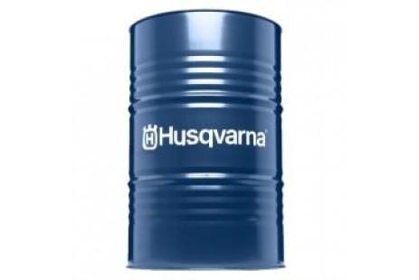 Масло Husqvarna HP двухтактное; 208л