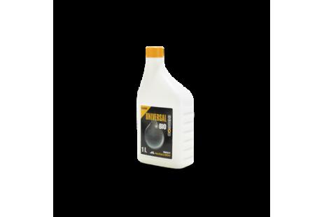 Масло McCulloch VegOil для цепью; 1л