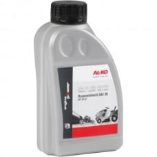Масло для 4-тактных двигателей AL-KO, 0,6 л