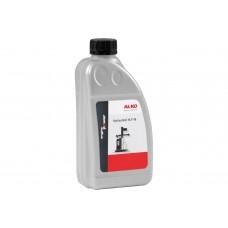 Масло гидравлическая AL-KO HLP 46 для дровокола, 1 л