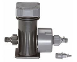 Мастер-блок 2000 (2000л / ч. Уменьшает напор воды Gardena