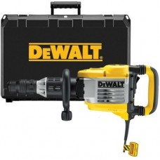 Молоток отбойный DEWALT D25902K