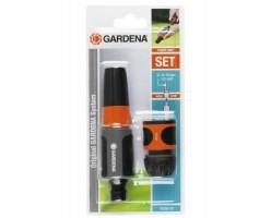 """Набор для полива Set 13mm (1/2 """") Gardena"""