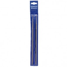Напильник круглый Husqvarna 5.5 мм, 12 шт, повышенной стойкости