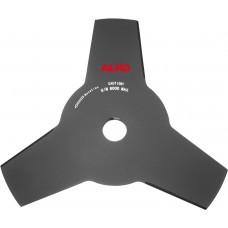 Нож для мотокосы AL-KO BC 225, 4125, 4535