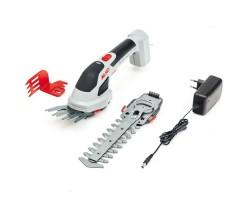 Аккумуляторные ножницы AL-KO Comfort GS 7.2 Li