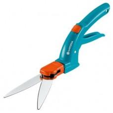 Ножницы для травы поворотные Classic Gardena