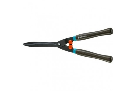 Ножницы для живой изгороди 540 FSC Classic: Д 54см, Gardena