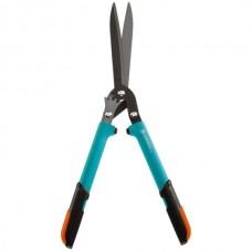 Ножницы для живой изгороди 570 Gardena