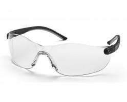 Очки защитные Husqvarna Clear прозрачные