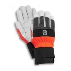 Перчатки Husqvarna; Classic