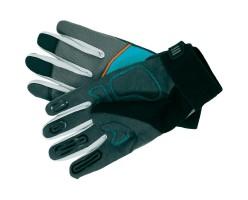 Перчатки для инструмента Gardena 9 / L