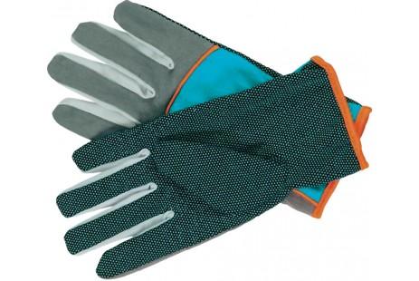Перчатки для садовых работ Gardena 7 / S