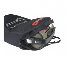 Переносная сумка для AL-KO Robolinho 3000