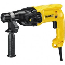 Перфоратор DeWALT SDS-Plus D25032K