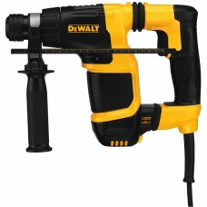 Перфоратор DeWALT SDS-Plus D25052K