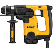 Перфоратор DeWalt SDS-Plus D25313K