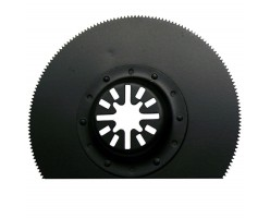 Пильное полотно сегментированное твердосплавное lu 1016mli