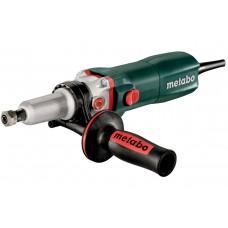 Прямошлифовальная машинка Metabo GE 950 G PLUS