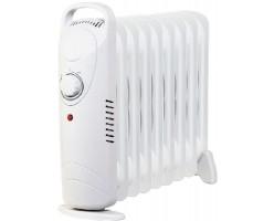 Радиатор ELEMENT OR 0909-7