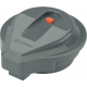 Регулятор для клапана полива 9vGardena